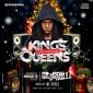 Mixtape Kings & Queens : Greg Millz