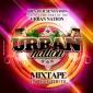 Mixtape Urban Nation : Dice the DJ